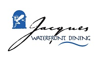 Jacques Waterfront Dining restaurant